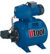 uwp-3600